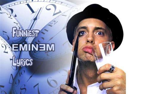 eminem business lyrics lyrics business eminem image search results