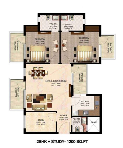 northeastern university housing floor plans modern house mesmerizing northeastern housing floor plans pictures