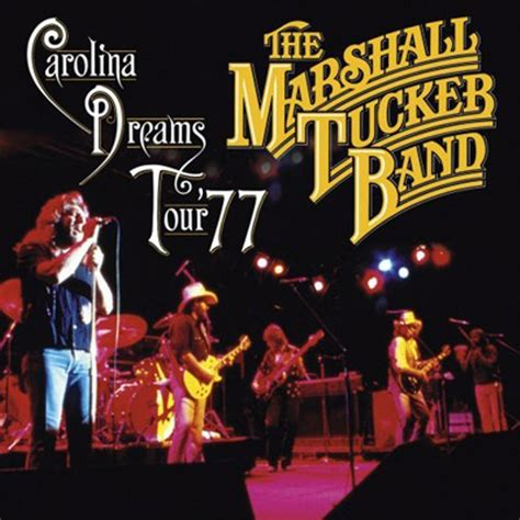 wolfie and fly band on the run books cd review marshall tucker band hit run reviews