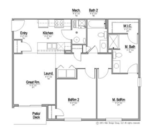 timberline homes floor plans meze