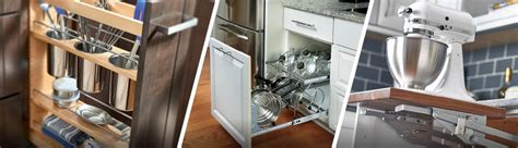 tresco lighting by rev a shelf rev a shelf and tresco lighting by rev a shelf kitchen