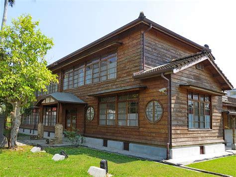 hospitality house file national radio museum the japanese style hospitality house west side taiwan
