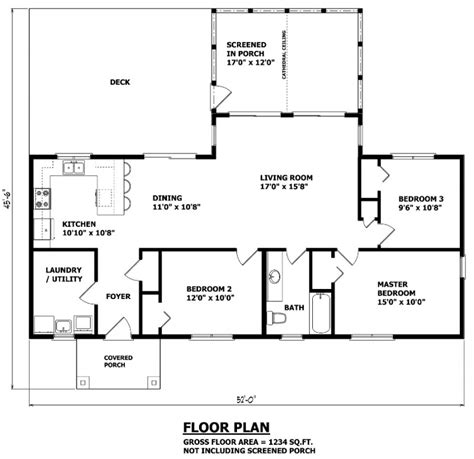 cottage floor plans canada canadian home designs custom house plans stock house