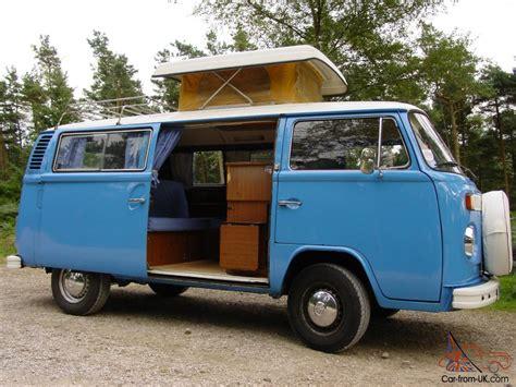 volkswagen westfalia volkswagen westfalia dusseldorf cer bay window t2 vw