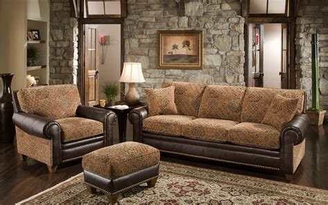 livingroom interior living room classic design background