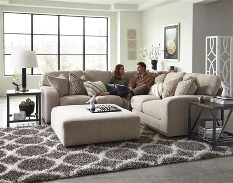 lewis living room furniture living room lewis furniture store