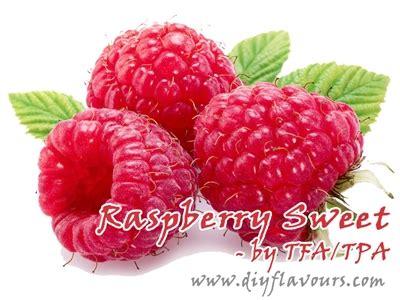 Tfa Raspberry Sweet 10ml raspberry sweet flavor by tfa tpa