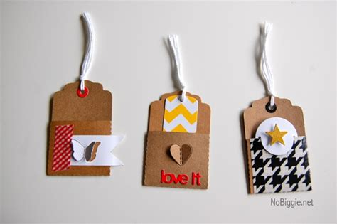 Photo Paper Crafts - the it kits with lifestyle crafts