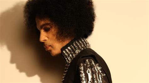 Vanity Songs by Prince Pays Tribute To Vanity During Australia Concert Eurweb