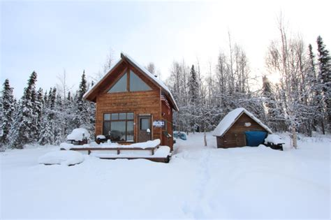 Waterfront Log Cabins For Sale by Waterfront Cabins For Sale In Alaska