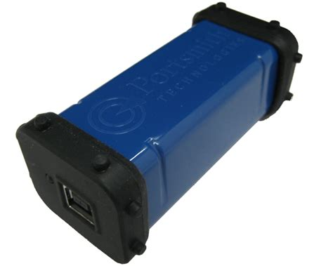rugged ethernet portsmith rugged in line usb ethernet adapter