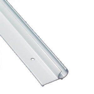 awning track aluminum amazon com universal molding rv2033mf16 16 aluminum