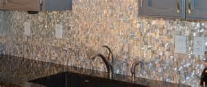 groutless kitchen backsplash uncategorized groutless kitchen backsplash wingsioskins