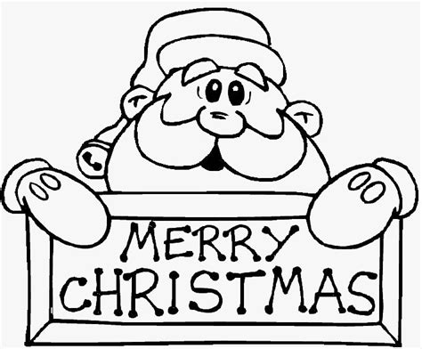 imagenes de navidad merry christmas merry christmas papa noel dibujalia dibujos para