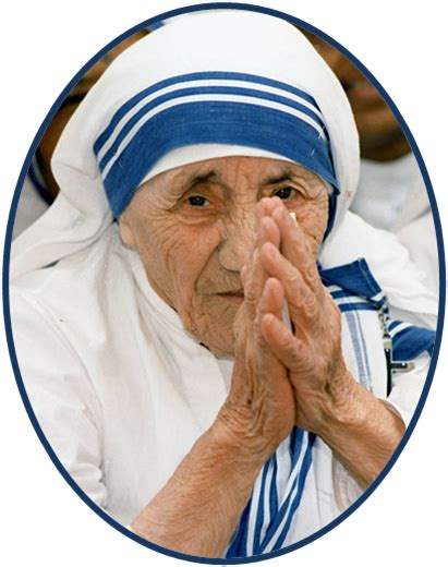 simple biography about mother teresa jeanne s house afire we need to pray don t we