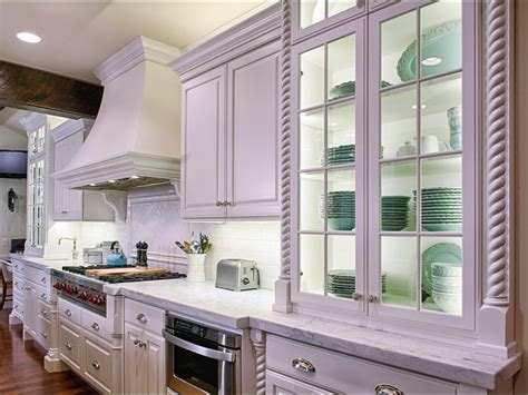 cottage style kitchen cabinets photo page hgtv