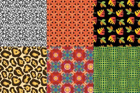 seamless pattern on illustrator 35 fantastic pattern tutorials on tuts