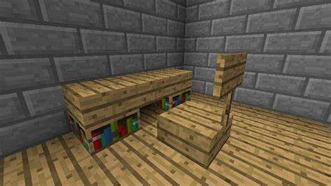 How Do You Make A Desk In Minecraft by 88 Best Images About Things I M Going To Make On Minecraft