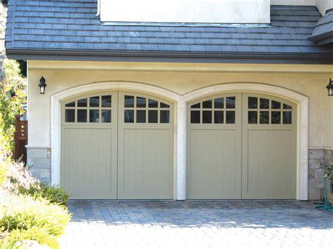 Ventura County Overhead Door 12 Garage Door Garage Door Repair Ventura County Garage Door Repair Tacoma Photos On Doors 3