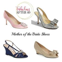 comfortable mother of the bride shoes shoes for mother of the bride shoes for yourstyles