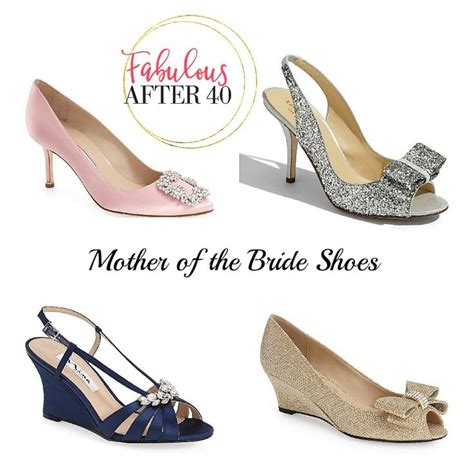 comfortable mother of the bride shoes uk comfortable mother of the bride shoes 28 images 2016