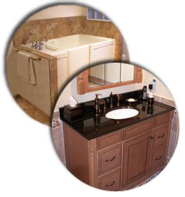 bathroom remodel quad cities quad cities bathroom remodeling wrs construction