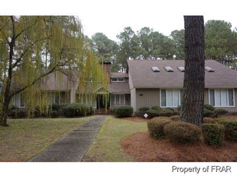 Fayetteville Nc Property Records 2916 Hybart St Fayetteville Nc 28303 Home For Sale And Real Estate Listing