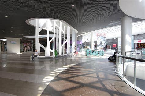 home concept design center shapes for leto misha belyaev