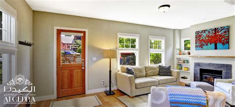 7 Tips To Make An Apartment Look Bigger by 7 Tips To Make Your Small Home Look Larger