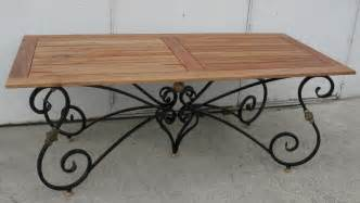 tisch schmiedeeisen wrought iron table and chairs sharpieuncapped