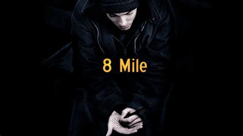 Anime 8 Mile by Eminem Wallpapers Hd A19 Hd Desktop Wallpapers 4k Hd