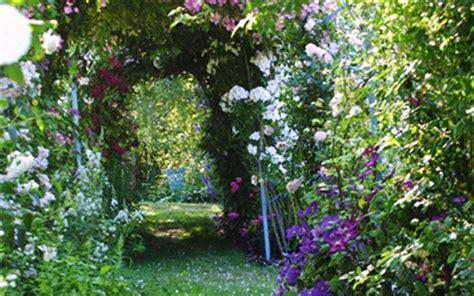 jardins de viels maisons parc et jardins du pays du sud