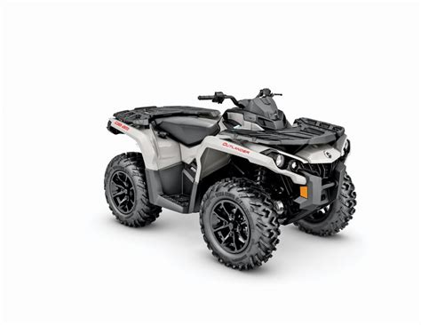 wiring diagram 2010 can am outlander 800 can am ds 250