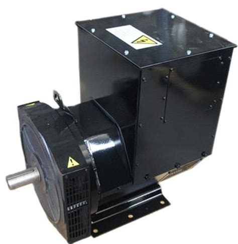 Ac Electrical Services Stamford Ct by Copy Stamford Brushless Synchronous Ac Alternator