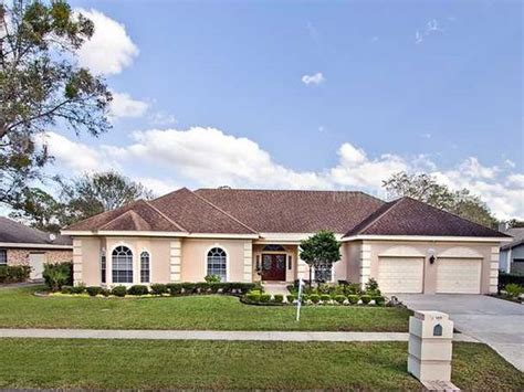 home design center apopka 1309 majestic oak dr apopka fl 32712 zillow