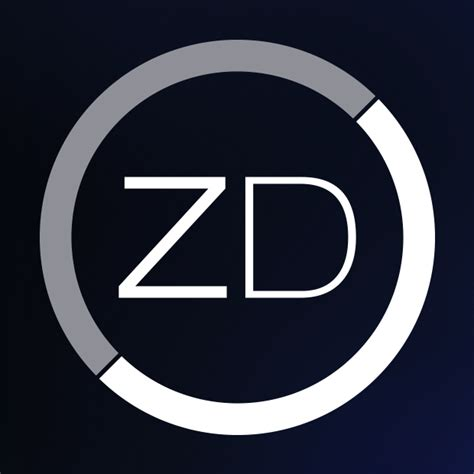 zd design logo zog expert series deconstructing universal search local