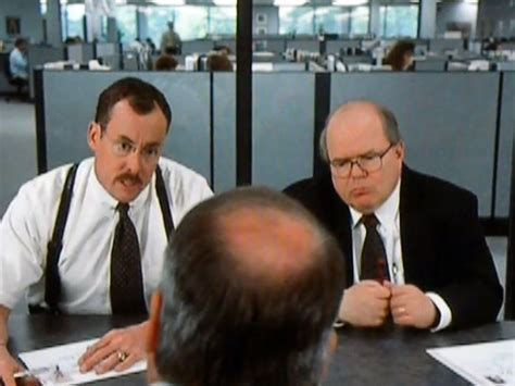 Office Space Zonk Me Out 14 Great Responses When A Interviewer Asks Any
