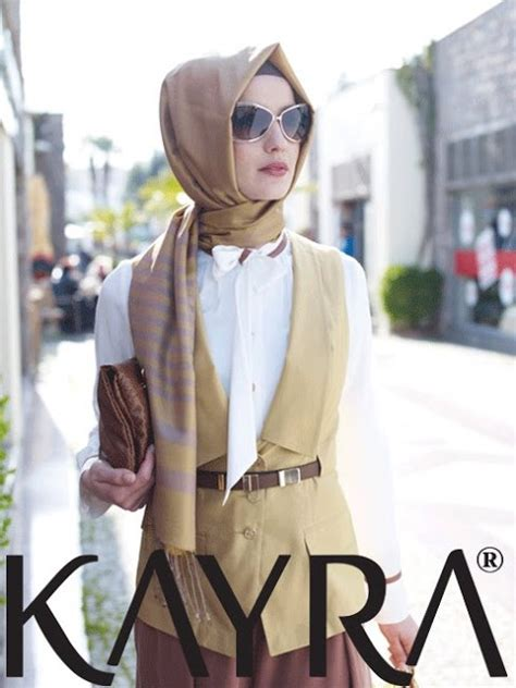 Dress Wanita Alma 1000 images about official style on turkish design fashion and abayas