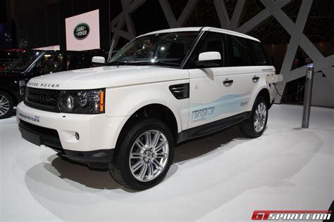 range rover sport concept range rover sport concept html autos post