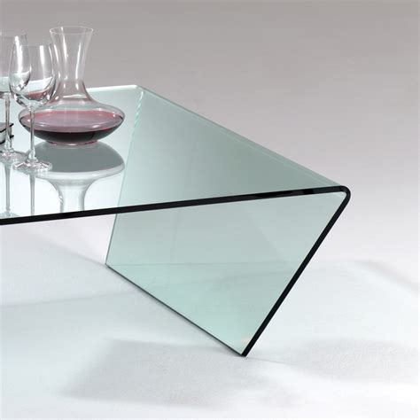 zimmer schiebetür glas wohnzimmertisch aus glas m 246 bel ideen