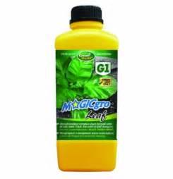 Jual Pupuk Cair Gro jual pupuk magicgro daun g1 100 organic 1 liter