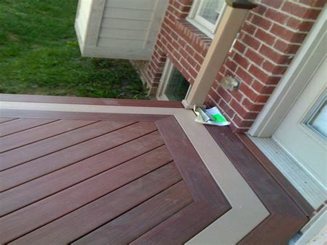 Home Depot Deck Stain by Deck Stain Colors At Home Depot Deck Design And Ideas