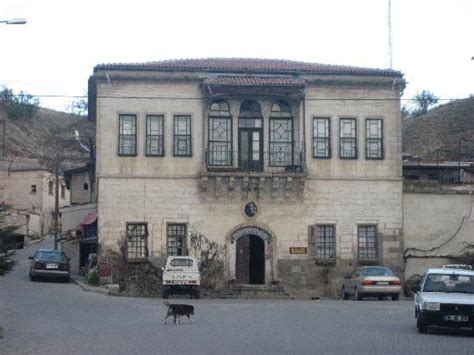 the greek house 1000 images about good houses traditional european houses on pinterest