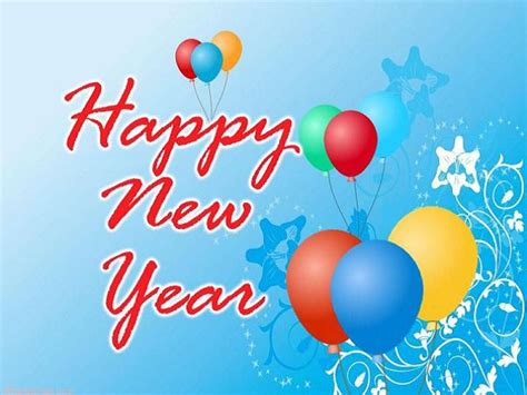 spiritual wishes of new year inspirational new year messages 365greetings