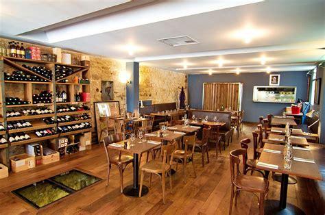 Bar A Vin Moderne by Les Bars 224 Vin 224 Tester 224 Radisson