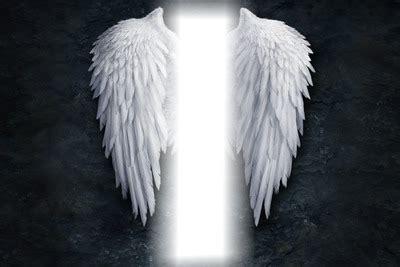 Sayap Wings Sayap Bidadari 45x35cm photo montage sayap bidadari pixiz