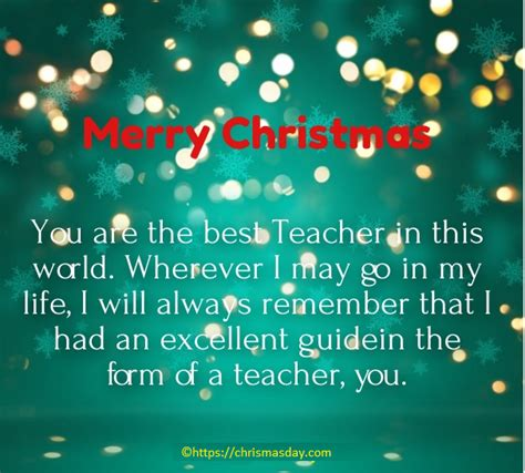 christmas card message  teachers  parents christmas card messages christmas