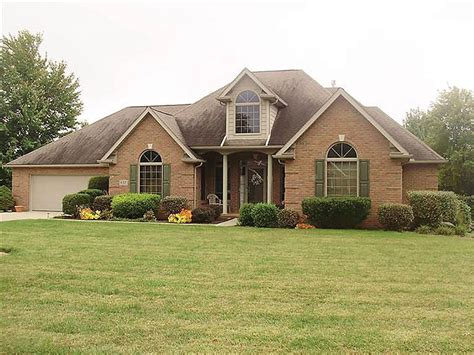 may ranch beautiful ranch may 2014 featured home homes more of