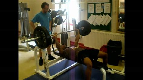 bench press max weight weight training for sprinting bench press youtube