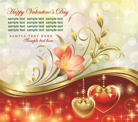 valentines day  vector    vector